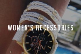 shoposh-categories-womensaccessories