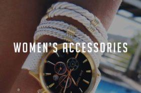 shoposh-categories-womensaccessories