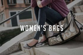 shoposh-categories-womensbags