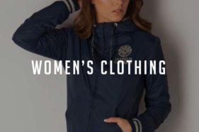 shoposh-categories-womensclothing