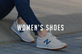 shoposh-categories-womensshoes