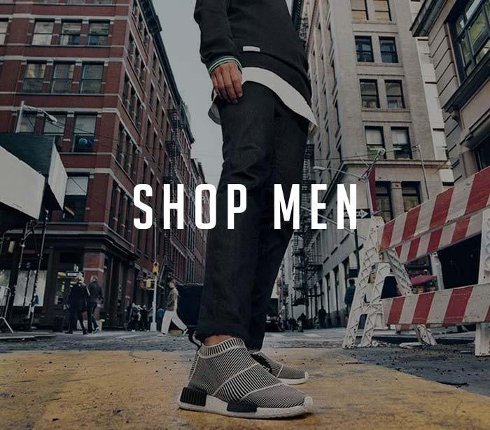 shoposh-shop-men