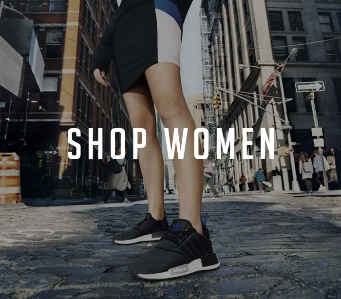 shoposh-shop-women